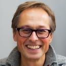 Jan De Cock