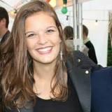 Pauline, BZN vrijwilliger
