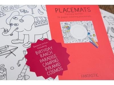 kleurplaten_placemats_doos.jpg