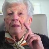 Florentine, 90 jaar
