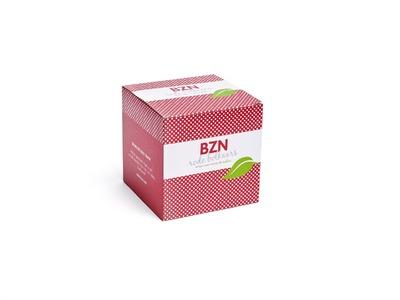 bzn230715_web.jpg