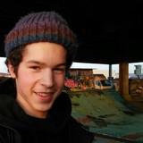 Jaco De bruyn (17)