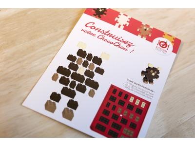 FP1406-Chocoladebouwstenen-monster-achter.jpg