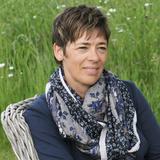 Patricia Claes