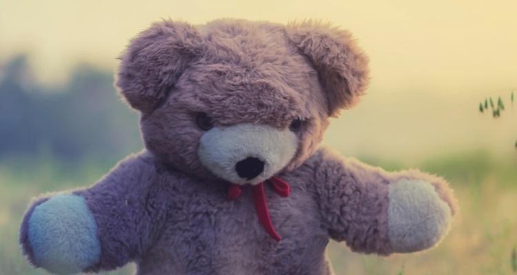Rouw- en verliesweekend voor (wens)ouders