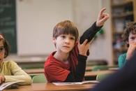 Jonathan, 7 jaar