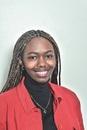 Laurie Cheryl Nsengiyumva