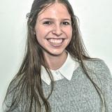 Charlotte Van Waeyenberghe