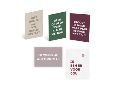7236_ik_denk_aan_jou_kaarten.png