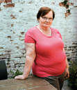 Germaine (67)