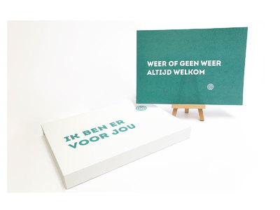 099_ik_ben_er_voor_jou_spreukendoos_2_.jpg