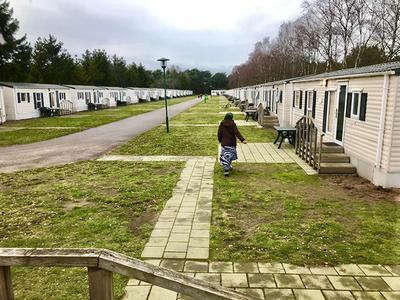 202002-dagboek-asielcentrum-deel1b.jpg