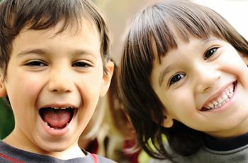 Geef jij kansarme kinderen een onbezorgde schoolstart?<br> BZN zoekt nog 7500 euro!