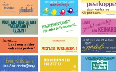 20210319_Website_Spreukenbanner_02.png