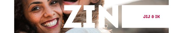 ZIN magazine