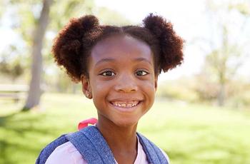 Geef jij kansarme kinderen een onbezorgde schoolstart?