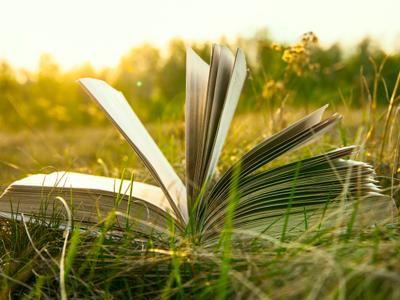 Samen Lezen = samen genieten van verhalen