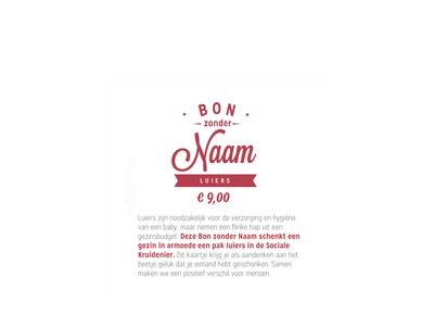 8101_bon_luiers_2.jpg
