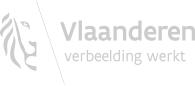 Vlaanderen, verbeelding werkt